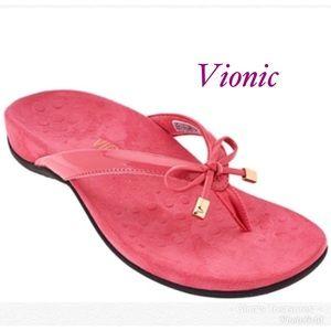Vionic